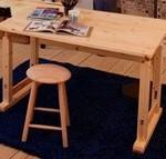 Skab et godt rum til arbejde (foto travarer.dk)